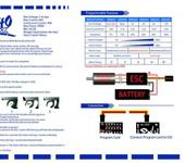 Нажмите на изображение для увеличения Название: BX40 manual.jpg Просмотров: 97 Размер:89.7 Кб ID:1280524