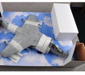 Нажмите на изображение для увеличения Название: AV-8B-Harrier-II-Model-17.jpg Просмотров: 60 Размер:32.2 Кб ID:1284814
