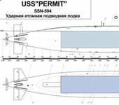Нажмите на изображение для увеличения Название: permit-wtc.jpg Просмотров: 27 Размер:40.2 Кб ID:1285757