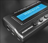 Нажмите на изображение для увеличения Название: LCD-Programming-Box-Hobbywing-Xerun-Ezrun-Dymond-Smart-X-03121569_b_0.JPG Просмотров: 12 Размер:167.9 Кб ID:1289545