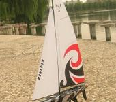 Нажмите на изображение для увеличения Название: ES-F03-Monsoon-SailBoat-1.jpg Просмотров: 498 Размер:76.9 Кб ID:952889