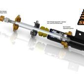Нажмите на изображение для увеличения Название: AST-4150-Series-Damper-L-01.jpg Просмотров: 44 Размер:58.0 Кб ID:1296109