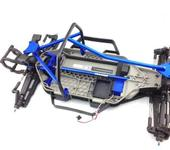 Нажмите на изображение для увеличения Название: Hot-Racing-Traxxas-Slash-LCG-Rally-inner-roll-cage-for-use-on-the-1-10-Rally (2).jpg Просмотров: 66 Размер:120.1 Кб ID:1296864