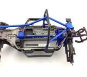 Нажмите на изображение для увеличения Название: Hot-Racing-Traxxas-Slash-LCG-Rally-inner-roll-cage-for-use-on-the-1-10-Rally (1).jpg Просмотров: 24 Размер:130.7 Кб ID:1296865