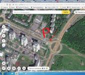 Нажмите на изображение для увеличения Название: парковка.jpg Просмотров: 48 Размер:103.2 Кб ID:1308777