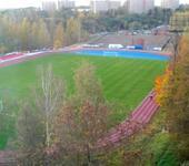 Нажмите на изображение для увеличения Название: 811_cdf45stadion.01.jpg Просмотров: 67 Размер:59.0 Кб ID:1315370