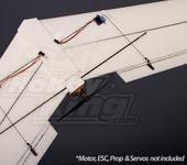 Нажмите на изображение для увеличения Название: FlyingWing1-5.jpg Просмотров: 49 Размер:66.3 Кб ID:1321221