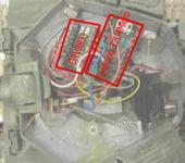 Нажмите на изображение для увеличения Название: IMG_7022000.jpg Просмотров: 109 Размер:47.0 Кб ID:1322318