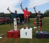 Нажмите на изображение для увеличения Название: YMS-B, podium.jpg Просмотров: 178 Размер:64.1 Кб ID:1322605