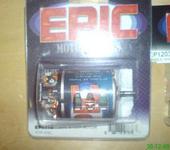 Нажмите на изображение для увеличения Название: Epic442.jpg Просмотров: 49 Размер:48.4 Кб ID:1324062