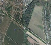 Нажмите на изображение для увеличения Название: место полётов.jpg Просмотров: 61 Размер:90.5 Кб ID:1326161