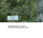 Нажмите на изображение для увеличения Название: Комлево, место стартов1.jpg Просмотров: 10 Размер:70.6 Кб ID:1322246