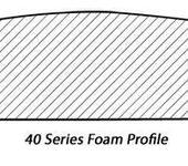 Нажмите на изображение для увеличения Название: foam-40-series-profile.jpg Просмотров: 8 Размер:23.5 Кб ID:991551