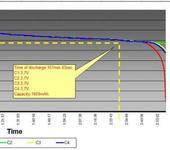 Нажмите на изображение для увеличения Название: Discharge2.jpg Просмотров: 18 Размер:37.6 Кб ID:1331289