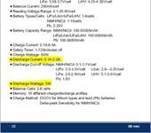 Нажмите на изображение для увеличения Название: b6mini.PNG Просмотров: 16 Размер:96.8 Кб ID:1334411