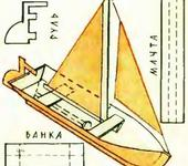 Нажмите на изображение для увеличения Название: lodka_b[1].jpg Просмотров: 21 Размер:56.4 Кб ID:1341679