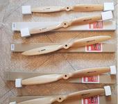Нажмите на изображение для увеличения Название: propellers.jpg Просмотров: 234 Размер:95.6 Кб ID:1342666