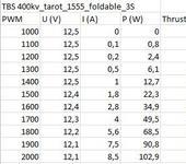 Нажмите на изображение для увеличения Название: TBS 400kv_tarot_1555_foldable_3S.png Просмотров: 5 Размер:5.8 Кб ID:1347687
