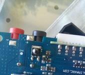 Нажмите на изображение для увеличения Название: Транзистор.jpg Просмотров: 75 Размер:58.7 Кб ID:1349374