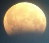 Нажмите на изображение для увеличения Название: eclips.jpg Просмотров: 6 Размер:16.3 Кб ID:1350633