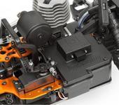 Нажмите на изображение для увеличения Название: Радиоуправляемая-модель-HPI-Racing-Bullet-MT-3.0-HPI-107006_6.jpg Просмотров: 49 Размер:75.5 Кб ID:1353682