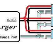 Нажмите на изображение для увеличения Название: parallel-charging-connection-diagram-battery-charger.jpg Просмотров: 124 Размер:30.7 Кб ID:1359760
