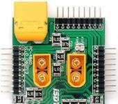 Нажмите на изображение для увеличения Название: iSDT-PC-4860-inside_.jpg Просмотров: 171 Размер:108.6 Кб ID:1359832