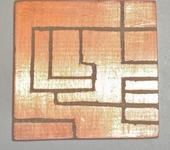 Нажмите на изображение для увеличения Название: Печатка.jpg Просмотров: 74 Размер:79.0 Кб ID:1366705