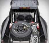 Нажмите на изображение для увеличения Название: jimco-spec-trophy-truck-6.jpg Просмотров: 15 Размер:49.6 Кб ID:1370342