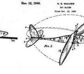 Нажмите на изображение для увеличения Название: Folding-Wing-HLG-Walker.jpg Просмотров: 144 Размер:26.1 Кб ID:1371653