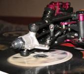Нажмите на изображение для увеличения Название: EB-4 S 2.5 стабилизатор передний тяга.jpg Просмотров: 45 Размер:49.0 Кб ID:1376204