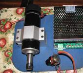 Нажмите на изображение для увеличения Название: Spindle motor.jpg Просмотров: 95 Размер:81.9 Кб ID:1377663
