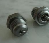 Нажмите на изображение для увеличения Название: Nelson-Plug.JPG Просмотров: 47 Размер:127.9 Кб ID:1380485