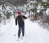 Нажмите на изображение для увеличения Название: лыжи.jpg Просмотров: 33 Размер:51.0 Кб ID:1380738