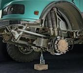 Нажмите на изображение для увеличения Название: iveco-powerstar-race-truck-front-suspension2.jpg Просмотров: 107 Размер:67.4 Кб ID:1383029