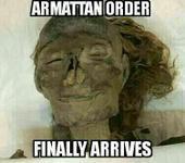 Нажмите на изображение для увеличения Название: armattan.jpg Просмотров: 34 Размер:25.5 Кб ID:1387266