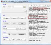 Нажмите на изображение для увеличения Название: firmware.png Просмотров: 55 Размер:64.9 Кб ID:1388091