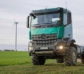 Нажмите на изображение для увеличения Название: Gruzovik-Mercedes-Benz-Arocs.jpg Просмотров: 34 Размер:60.6 Кб ID:1389393