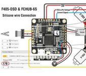 Нажмите на изображение для увеличения Название: F405-OSD_wire-connection.jpg Просмотров: 80 Размер:61.1 Кб ID:1392502