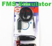 Нажмите на изображение для увеличения Название: fs-sm100-driver-3.jpg Просмотров: 3 Размер:49.8 Кб ID:1394965