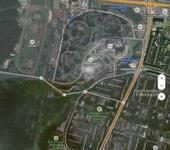Нажмите на изображение для увеличения Название: Чертаново - ЛГ.jpg Просмотров: 28 Размер:55.8 Кб ID:1395681