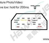 Нажмите на изображение для увеличения Название: Q6 USB.jpg Просмотров: 97 Размер:30.6 Кб ID:1402254
