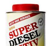 Нажмите на изображение для увеличения Название: Super_Diesel_Aditiv_summer_front.jpg Просмотров: 10 Размер:61.7 Кб ID:1403965