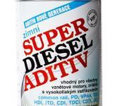 Нажмите на изображение для увеличения Название: Super_Diesel_Aditiv_winter_front.jpg Просмотров: 8 Размер:58.9 Кб ID:1403966