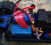 Нажмите на изображение для увеличения Название: радиатор.JPG Просмотров: 279 Размер:160.0 Кб ID:998273