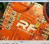 Нажмите на изображение для увеличения Название: frsky.jpg Просмотров: 35 Размер:88.4 Кб ID:1410523
