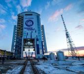 Нажмите на изображение для увеличения Название: The-Vostochny-space-centre-first-launch-is-ready-10.jpg Просмотров: 22 Размер:68.4 Кб ID:1411609