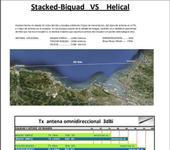 Нажмите на изображение для увеличения Название: biquad_vs_helical1.jpg Просмотров: 351 Размер:81.0 Кб ID:1419770