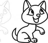 Нажмите на изображение для увеличения Название: Cat-2.jpg Просмотров: 5 Размер:39.9 Кб ID:1420742