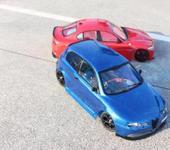 Нажмите на изображение для увеличения Название: 147-gta-rc-body-lexan-scocca-carrozzeria-auto-ilya-kapitonov.jpg Просмотров: 11 Размер:65.7 Кб ID:1422141